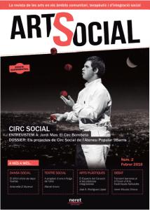 Revista Art Social 2