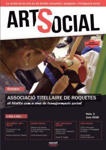 Revista Art Social 3