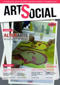 Revista Art Social 4