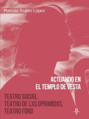 Teatro Social Teatro del oprimido