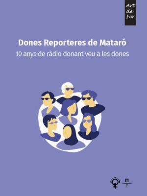 Dones Reporteres de Mataró
