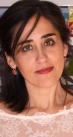 Patricia Trujillo López