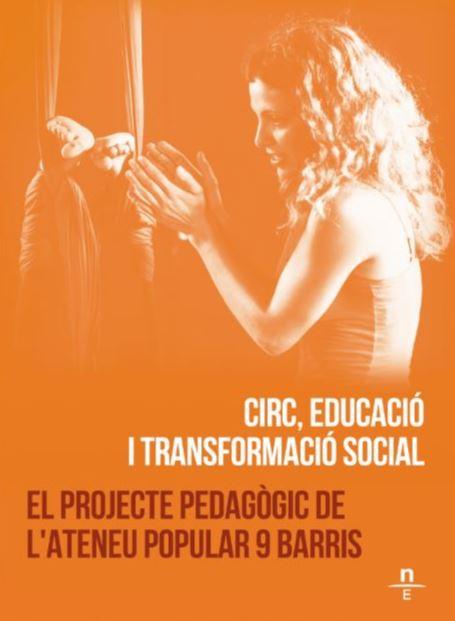 circ educació i transformació social