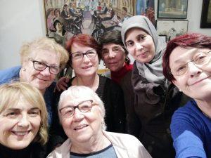 dones-reporteres-llibre