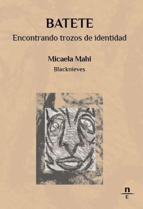 Batete – Micaela Mahi