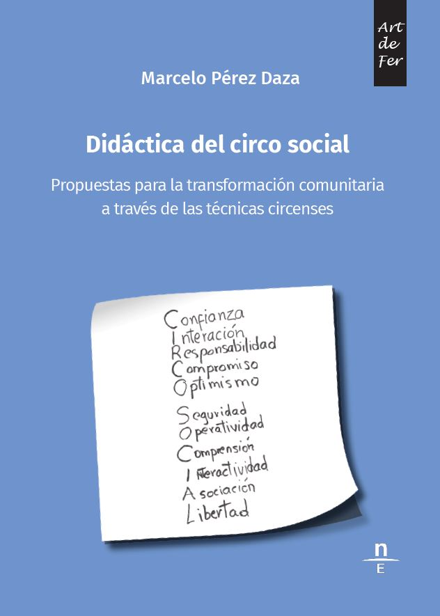 didactica-web-baixa