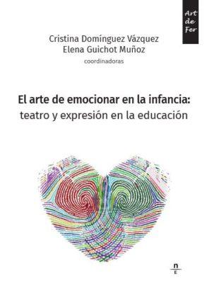 teatro y educación en la infancia