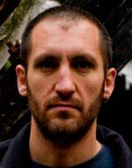 Gerard Vilardaga Cunill