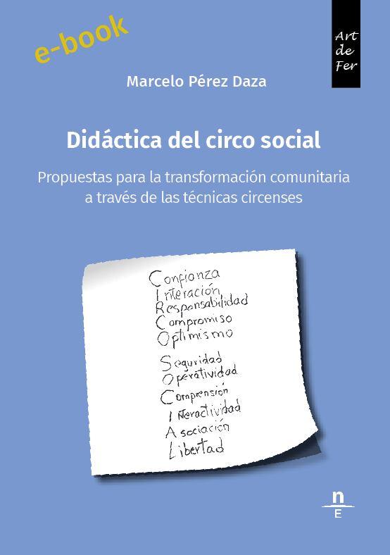 didactica-circo-social-ebook
