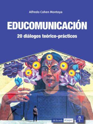 Educomunicación Alfredo Cohen
